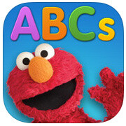 Best Android, iPhone and iPad alphabet learning apps for kids and toddlers (2014 edition)