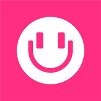 Nokia MixRadio is spun off as a stand-alone streamer