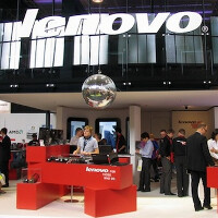 Lenovo says it will continue to sell small-screened Windows tablets in the U.S.