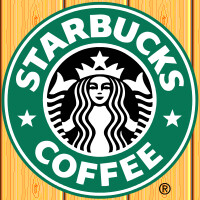 Starbucks is turning its mobile app into a digital wallet?