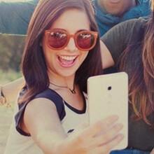 Best extra-large smartphones under $300