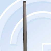 At 5mm, the thinnest smartphone ever is on the way