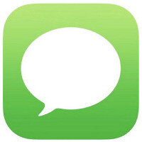 Apple iPhone users receiving spam on iMessage offering counterfeit goods