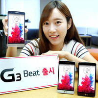 Sony Xperia Z3 leaks, Galaxy S5 Alpha rumors, and the LG G3 Beat announcement: Weekly news round-up