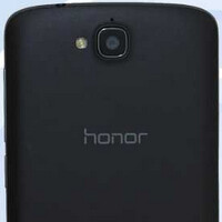New value priced Huawei Honor to be introduced tomorrow?