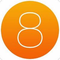Apple releases iOS 8 beta 4