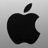 Apple orders a record 70 million to 80 million units of the Apple iPhone 6 for the initial run