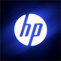HP's new tablets – rebranded Huawei models?