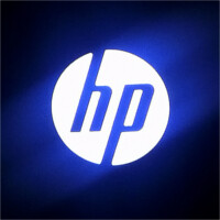 HP's new tablets – rebranded Huawei models?