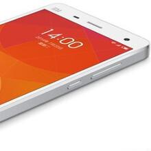 Heroes of might and cheap: Xiaomi Mi 4 vs Huawei Honor 6 vs ZTE nubia Z7 mini specs comparison