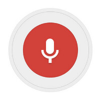 Munster: Google Now more accurate than Siri