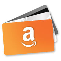 Amazon releases its own Wallet app