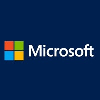 Microsoft posts positive earnings for its fiscal 4th quarter, cloud services the primary driver