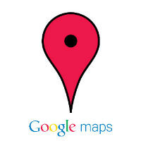 """Google rolling out update to the """"Explore Nearby"""" options in Maps"""
