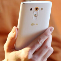 Win an LG G3 and LG G Watch from LG and T-Mobile