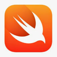 "Apple's Tim Cook talks up the ""huge leap forward for iOS"" with Swift"