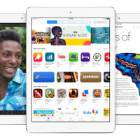 55.06 million tablets shipped globally in Q2; Taiwan tablet shipments declined 40% in Q1