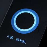 Cortana to land in China next week with a new name for the region?