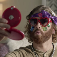10 funny, awesome, and entertaining smartphone commercials