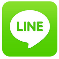 Line takes a page from Snapchat's book, implements disappearing messages