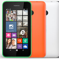 Confirmed: T-Mobile to offer customers the just announced Nokia Lumia 530