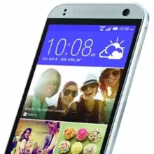 HTC One Remix (One mini 2) launches at Verizon on July 24, costs as much as the One M8