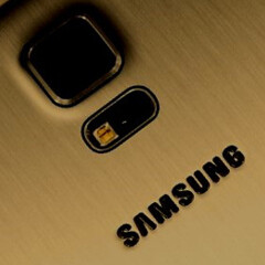 Samsung can't catch up with demand for the Samsung Galaxy S5 Alpha?