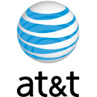 AT&T earnings show over 1M new net subscribers for Q2 2014