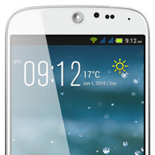 Acer Liquid Jade Plus and Liquid Leap will be launched in August