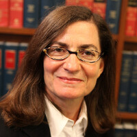 Collection of data by mobile health apps worries FTC commissioner Brill