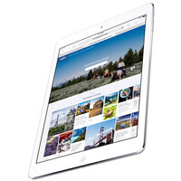 Apple iPad Air 2 rumor round-up: design, specs, price and release date