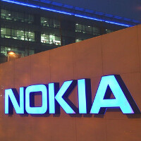 Nokia reports a decline in Q2 operating earnings