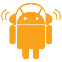 Looking to blast some tunes? Check out these 8 Android music players