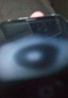 iPhone 3GS' oleophobic coating wearing thin?