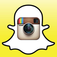 Instagram readying Bolt, a possible Snapchat competitor