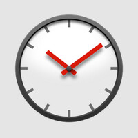 HTC moves its clock app to the Google Play Store