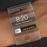 Jimmy Kimmel fools public, says $20 Casio watch is the Apple iWatch