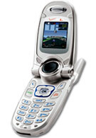 Verizon Wireless to launch soon LG 4650