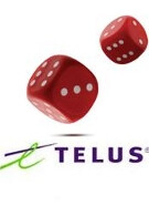 Telus customers decision is as easy as A-B-C, Do-Re-Mi