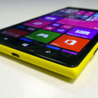 AT&T now rolling out Windows Phone 8.1 for Nokia Lumia 1520