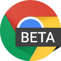 Here's how Chrome may end up looking like in Android L