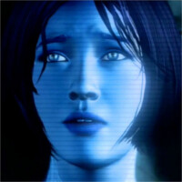 Cortana to have a different voice actress on handsets in the UK