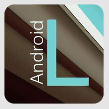 5 Android L themes, launchers and icon packs to install while you wait