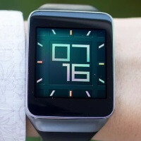 Wear Face Collection brings the biggest choice of Android Wear watch-faces so far