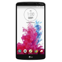 Buy the LG G3 from Best Buy for $0 down and get a $100 gift card, or take $100 off the contract price
