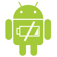 Universal tips for improving your Android phone's battery life