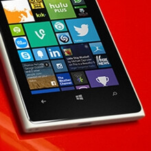 5-inch LG D635 with Windows Phone 8.1 coming soon?