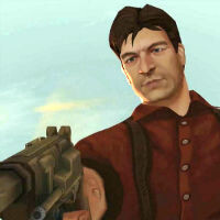 Shiny! Firefly Online to get original cast for voices