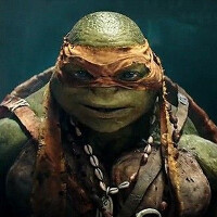 Grab a slice! The Teenage Mutant Ninja Turtles movie game is here for iOS and Android