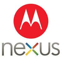 Is Motorola working in a 5.9-inch Nexus, codenamed Shamu?